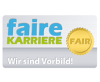 15 national instruments dresden gmbh