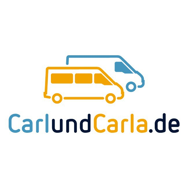 https://heinrich-heineschule.jena.de/wp-content/uploads/2019/03/Elternabend-1.Klasse_2018.gesamt.pdf