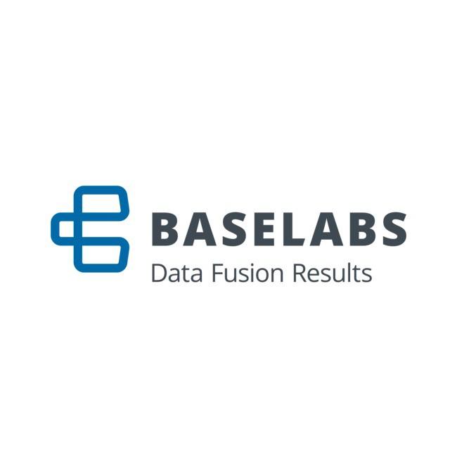 BASELABS GmbH in Chemnitz | ITsax.de